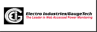 Electro Industries